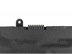 Bateria DE82