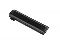 Powiększona Bateria Green Cell do Lenovo ThinkPad T470 T570 A475 P51S T25