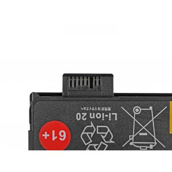 Bateria LE95