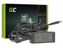 Zasilacz Ładowarka Green Cell 19.5V 2.31A do Dell XPS 13 9343 9350, Dell Inspiron 11 3157 3168 3169 3179 14 3452 15 3552 5567