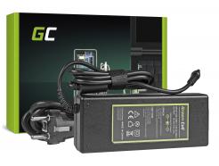 Zasilacz Ładowarka Green Cell PA-1121-04 19.5V 6.15A do Lenovo IdeaPad Y550A Y550P Y560 Y570 Y580 Y710 Y730 Z500 Z570