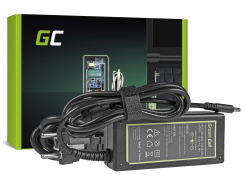 Zasilacz Ładowarka Green Cell DA65NS4-00 19V 3.42A do Dell Inspiron 15 3543 3555 3558 5552 5558 5559 5568 17 5758