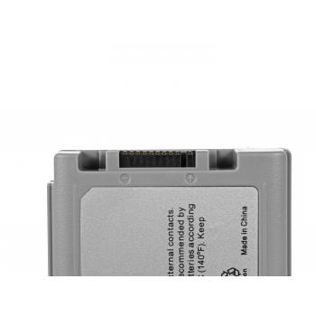 Bateria PS04