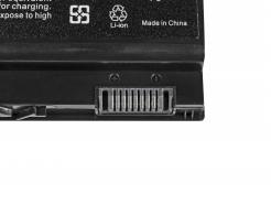 Bateria HP113