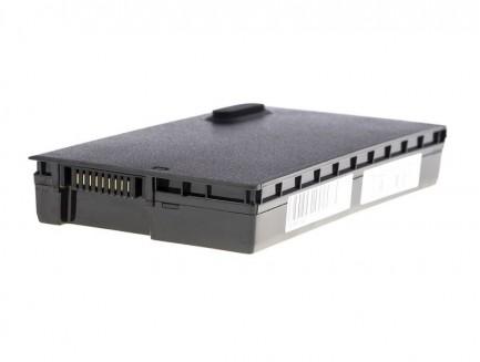 Bateria akumulator Green Cell do laptopa Asus A32-A8 A8 A8E A8F A8H A8J 11.1V
