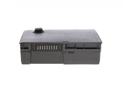 Bateria Green Cell A32-A8 do Asus A8 A8A A8E A8F A8J F8 N81 X80 X80LE Z99
