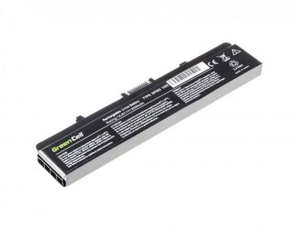Bateria akumulator Green Cell do laptopa Dell Inspiron 1525 1526 1545 1440 GW240 14.8V 4 cell