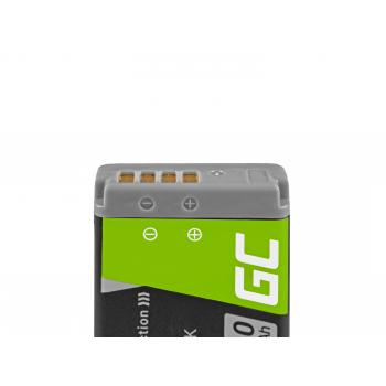 Akumulator 3.6V