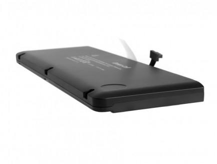 Bateria akumulator Green Cell do laptopa Apple MACBOOK PRO 15 A1321 MB985 (Mid 2009 - Mid 2010)
