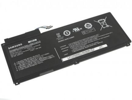 Bateria akumulator Green Cell do laptopa Samsung SF310 QX310 QX410 QX510 11.1V