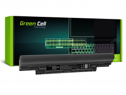 Bateria Green Cell H4PJP do Laptopa Dell Latitude 3340
