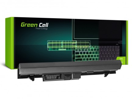 Bateria Green Cell HSTNN-IB4L RA04 do HP ProBook 430 G1 G2