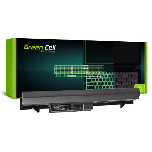 Bateria Green Cell HSTNN-IB4L RA04 RA04XL do HP ProBook 430 G1 G2