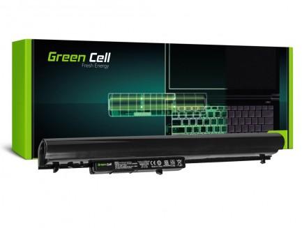 Bateria OA04 HSTNN-LB5S do Laptopa HP 14 15, HP Pavilion 14 15, Compaq 14 15 i HP 240 245 246 250 255 256 G2 G3