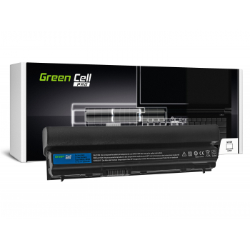 Bateria Green Cell PRO FRR0G do Dell Latitude E6220 E6230 E6320 E6330