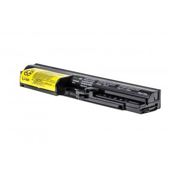 Bateria LE30