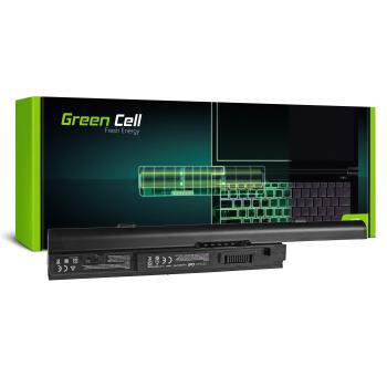 Bateria Green Cell X411C do laptopów Dell Studio XPS 1640 1645 1647