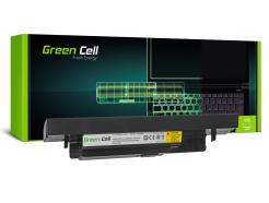 Bateria Green Cell do Lenovo IdeaPad U450 U450p U455 U455M U550