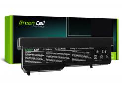 Bateria akumulator Green Cell do laptopa Dell Vostro 1310 1320 1510 1511 1520 2510 11.1V 9 cell