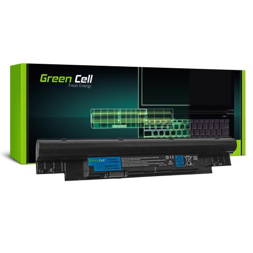 Bateria Green Cell 268X5 do Dell Latitude 3330 Vostro V131