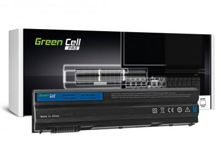 Green Cell ® Bateria do laptopa Dell Latitude P15F