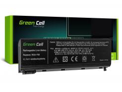 Bateria akumulator Green Cell do laptopa LG E510 SQU-702 SQU-703 11.1V
