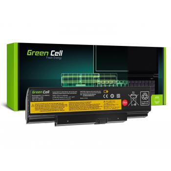 Bateria Green Cell do Lenovo ThinkPad Edge E550 E550c E555 E560 E565