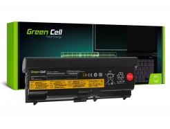 Green Cell ® Bateria do laptopa Lenovo ThinkPad L430