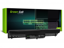 Bateria akumulator Green Cell do laptopa HP SLEEKBOOK 14 15Z 14.8V 4 cell