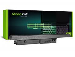 Bateria akumulator Green Cell do laptopa Dell Studio 1745 1747 1749 U150P U164P 11.1V 9 cell