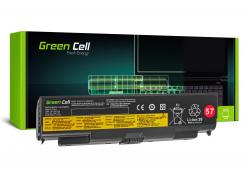 Green Cell ® Bateria do laptopa Lenovo ThinkPad L440