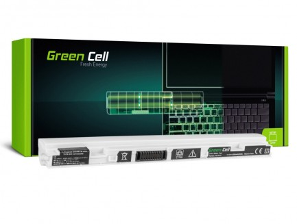 Bateria Green Cell A31-X101 A32-X101 do Asus Eee PC R11CX X101 X101CH X101H