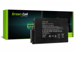 Bateria Green Cell EL04XL do HP Envy 4-1000 4-1100 1120EW 4-1120SW 4-1130EW