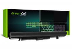 Bateria Green Cell PA5212U-1BRS do Toshiba Satellite Pro A30-C A40-C A50-C R50-B R50-C Tecra A50-C Z50-C