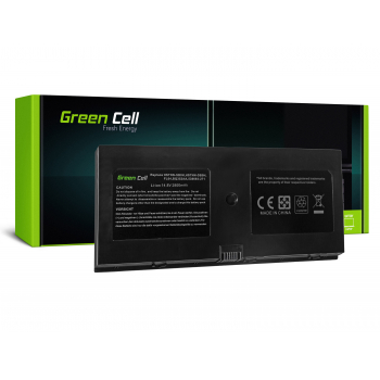 Green Cell ® Bateria do HP ProBook 5320