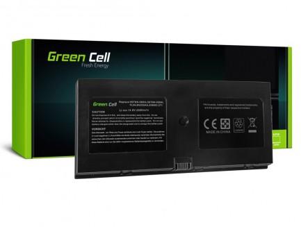 Bateria akumulator Green Cell do laptopa HP Probook 5310m 5320m 14.8V 4 cell