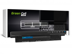 Bateria Green Cell PRO MR90Y XCMRD do Dell Inspiron 15 15R 17 17R