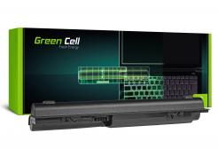 Bateria Green Cell FP06 FP06XL FP09 do Laptopa HP ProBook 440 445 450 470 G0 G1 470 G2