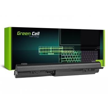 Bateria Green Cell FP06 FP06XL do HP ProBook 440 445 450 470 G0 G1 470 G2
