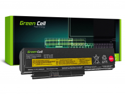 Green Cell ® Bateria 42T4876 do laptopa IBM, Lenovo