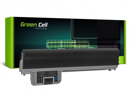 Bateria akumulator Green Cell do laptopa HP Mini DM1-3000 11.1V