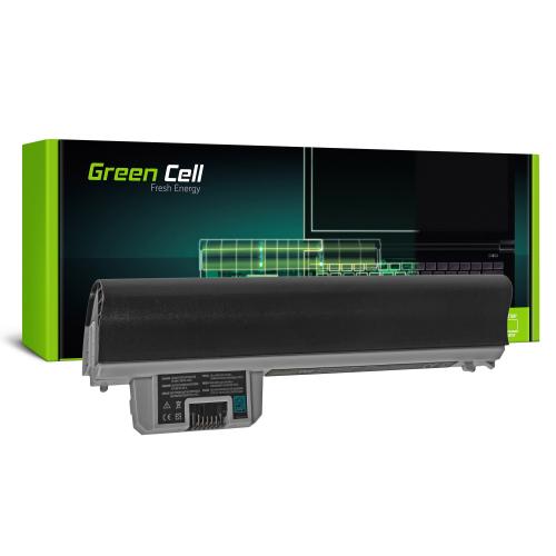 Bateria Green Cell do HP Mini DM1-3000 DM1-3100 DM1-3200