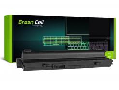Bateria Green Cell  do laptopa Dell Latitude E5400 E5500 E5410 E5510