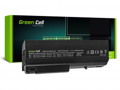 Bateria akumulator Green Cell do laptopa HP Compaq NC6100 NC6400 NX5100 NX6100 NX6120 10.8V 9 cell