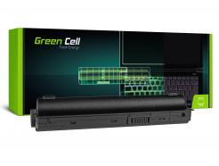 Bateria Green Cell  do laptopa DELL LATITUDE E6120 E6220 E6230 11.1V 9 cell