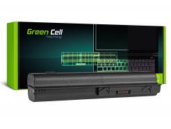 Green Cell ® Bateria do HP Pavilion DV6-1310EZ