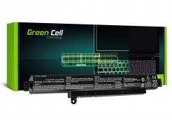 Bateria Green Cell A31N1311 do Asus VivoBook F102B F102BA X102B X102BA