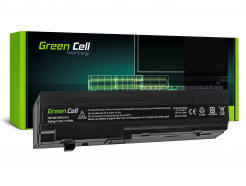 Bateria Green Cell GC04 do HP Mini 5100 5101 5102 5103