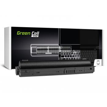 Green Cell ® Bateria do Dell Latitude E6330