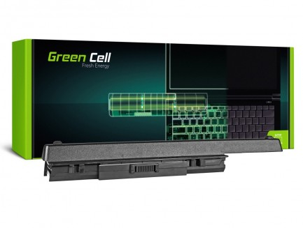 Bateria Green Cell RM791 do Dell Studio 1735 1736 1737 Dell Inspiron 1737